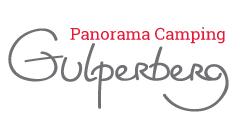 Logo Panorama Camping Gulperberg